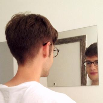 mirror_Fotor2